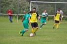 TSV Groß Berkel 3 - 3 SG Börry/Latferde_69
