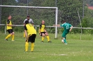 TSV Groß Berkel 3 - 3 SG Börry/Latferde_70