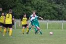 TSV Groß Berkel 3 - 3 SG Börry/Latferde_8