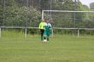TSV Groß Berkel 3 - 3 SG Börry/Latferde_9