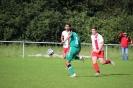 TSV Groß Berkel 8 - 0 TC Hameln_11
