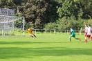 TSV Groß Berkel 8 - 0 TC Hameln_12