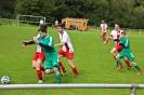 TSV Groß Berkel 8 - 0 TC Hameln_22