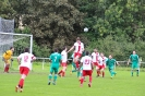 TSV Groß Berkel 8 - 0 TC Hameln_25