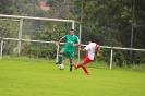 TSV Groß Berkel 8 - 0 TC Hameln_27