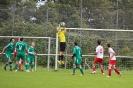 TSV Groß Berkel 8 - 0 TC Hameln_28