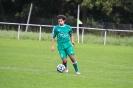 TSV Groß Berkel 8 - 0 TC Hameln_29