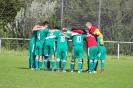 TSV Groß Berkel 8 - 0 TC Hameln_2