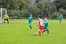 TSV Groß Berkel 8 - 0 TC Hameln_34