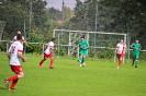 TSV Groß Berkel 8 - 0 TC Hameln_3