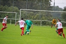 TSV Groß Berkel 8 - 0 TC Hameln_40