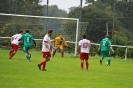 TSV Groß Berkel 8 - 0 TC Hameln_41