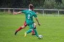 TSV Groß Berkel 8 - 0 TC Hameln_43