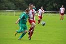 TSV Groß Berkel 8 - 0 TC Hameln_45