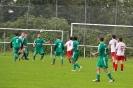 TSV Groß Berkel 8 - 0 TC Hameln_48