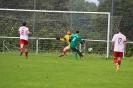 TSV Groß Berkel 8 - 0 TC Hameln_49