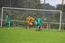 TSV Groß Berkel 8 - 0 TC Hameln_51