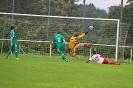 TSV Groß Berkel 8 - 0 TC Hameln_52