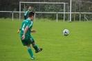 TSV Groß Berkel 8 - 0 TC Hameln_55