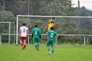 TSV Groß Berkel 8 - 0 TC Hameln_56