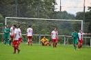 TSV Groß Berkel 8 - 0 TC Hameln_57