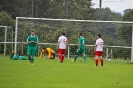 TSV Groß Berkel 8 - 0 TC Hameln_58