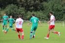 TSV Groß Berkel 8 - 0 TC Hameln_5