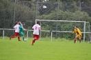 TSV Groß Berkel 8 - 0 TC Hameln_61