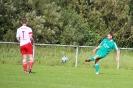 TSV Groß Berkel 8 - 0 TC Hameln_8