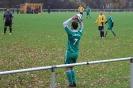 TSV Groß Berkel – TSV Klein Berkel II 0:1_11