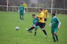 TSV Groß Berkel – TSV Klein Berkel II 0:1_14