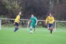 TSV Groß Berkel – TSV Klein Berkel II 0:1_16