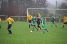 TSV Groß Berkel – TSV Klein Berkel II 0:1_17
