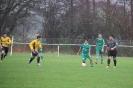 TSV Groß Berkel – TSV Klein Berkel II 0:1_19