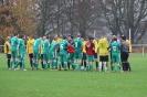 TSV Groß Berkel – TSV Klein Berkel II 0:1_1