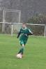 TSV Groß Berkel – TSV Klein Berkel II 0:1_23