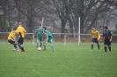 TSV Groß Berkel – TSV Klein Berkel II 0:1_24