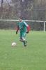TSV Groß Berkel – TSV Klein Berkel II 0:1_25