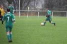 TSV Groß Berkel – TSV Klein Berkel II 0:1_26
