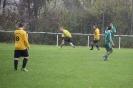 TSV Groß Berkel – TSV Klein Berkel II 0:1_27