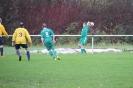 TSV Groß Berkel – TSV Klein Berkel II 0:1_28