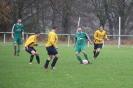 TSV Groß Berkel – TSV Klein Berkel II 0:1_29