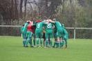 TSV Groß Berkel – TSV Klein Berkel II 0:1_2