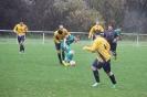TSV Groß Berkel – TSV Klein Berkel II 0:1_30