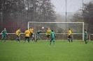 TSV Groß Berkel – TSV Klein Berkel II 0:1_31
