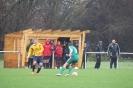 TSV Groß Berkel – TSV Klein Berkel II 0:1_32