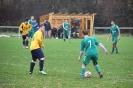 TSV Groß Berkel – TSV Klein Berkel II 0:1_33