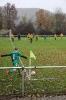 TSV Groß Berkel – TSV Klein Berkel II 0:1_38