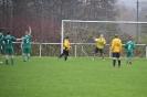 TSV Groß Berkel – TSV Klein Berkel II 0:1_40