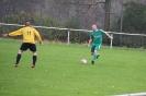 TSV Groß Berkel – TSV Klein Berkel II 0:1_41